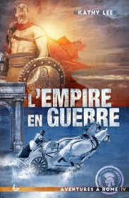 L'Empire en guerre
