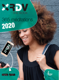 RDV the Book 2020