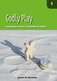 Godly Play, Manuel complet 1
