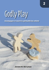 Godly Play, Manuel complet 2